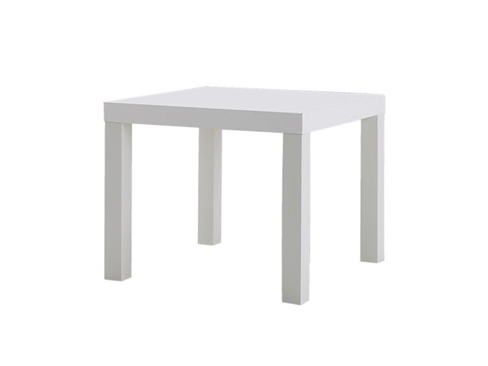 Naos Location Table Blanche Basse Basse Blanche Naos Location Table nwOPk0