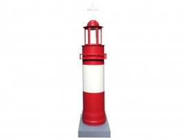 Phare rouge MM